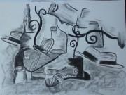 https://www.waibe.fr/sites/artsetcouleurs49/medias/images/atelier_dessin_bernadette.jpg
