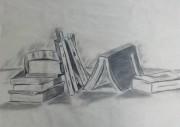 https://www.waibe.fr/sites/artsetcouleurs49/medias/images/atelier_dessin_bernadette__3_.jpg