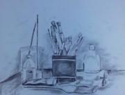 https://www.waibe.fr/sites/artsetcouleurs49/medias/images/atelier_dessin_bernadette__5_.jpg