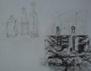 https://www.waibe.fr/sites/artsetcouleurs49/medias/images/atelier_dessin_christine_2.jpg