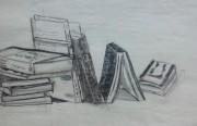 https://www.waibe.fr/sites/artsetcouleurs49/medias/images/atelier_dessin_maite_3.jpg