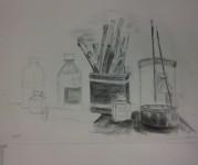 https://www.waibe.fr/sites/artsetcouleurs49/medias/images/atelier_dessin_peinture_sylvia_9.jpg
