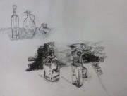https://www.waibe.fr/sites/artsetcouleurs49/medias/images/atelier_dessin_sylvia_2.jpg