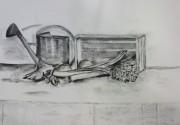 https://www.waibe.fr/sites/artsetcouleurs49/medias/images/atelier_dessin_sylvia_3.jpg