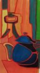 https://www.waibe.fr/sites/artsetcouleurs49/medias/images/atelier_peinture_Christian_2015.JPG