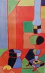 https://www.waibe.fr/sites/artsetcouleurs49/medias/images/atelier_peinture_Yvette_2015.JPG