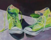 https://www.waibe.fr/sites/artsetcouleurs49/medias/images/atelier_peinture_christine.JPG