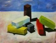 https://www.waibe.fr/sites/artsetcouleurs49/medias/images/atelier_peinture_corinne.jpg