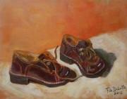https://www.waibe.fr/sites/artsetcouleurs49/medias/images/chaussures_enfants_France.jpg