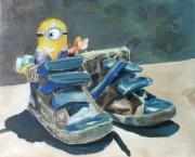https://www.waibe.fr/sites/artsetcouleurs49/medias/images/chaussures_et_mignon_Christine.JPG
