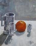 https://www.waibe.fr/sites/artsetcouleurs49/medias/images/daily_painting_49.JPG