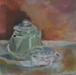 https://www.waibe.fr/sites/artsetcouleurs49/medias/images/daily_painting_Noelle__2_.JPG