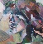 https://www.waibe.fr/sites/artsetcouleurs49/medias/images/daily_painting_Noelle__3_.JPG