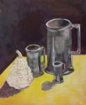 https://www.waibe.fr/sites/artsetcouleurs49/medias/images/daily_painting__2_.jpg