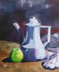https://www.waibe.fr/sites/artsetcouleurs49/medias/images/daily_painting_christine.JPG