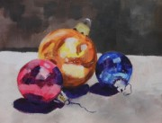 https://www.waibe.fr/sites/artsetcouleurs49/medias/images/daily_painting_christine1.JPG