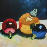https://www.waibe.fr/sites/artsetcouleurs49/medias/images/daily_painting_corinne.JPG