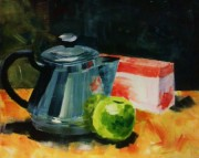 https://www.waibe.fr/sites/artsetcouleurs49/medias/images/daily_painting_corinne__2_.jpg