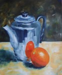 https://www.waibe.fr/sites/artsetcouleurs49/medias/images/daily_painting_corinne__3_.JPG