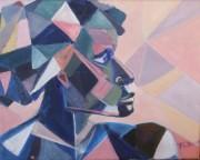 https://www.waibe.fr/sites/artsetcouleurs49/medias/images/daily_painting_france.JPG
