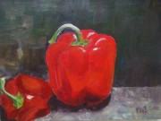 https://www.waibe.fr/sites/artsetcouleurs49/medias/images/daily_painting_france5.jpg
