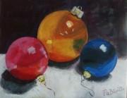 https://www.waibe.fr/sites/artsetcouleurs49/medias/images/daily_painting_france_3.jpg