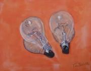 https://www.waibe.fr/sites/artsetcouleurs49/medias/images/daily_painting_france__2_.JPG