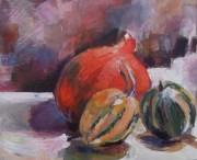 https://www.waibe.fr/sites/artsetcouleurs49/medias/images/daily_painting_noelle.JPG