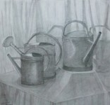 https://www.waibe.fr/sites/artsetcouleurs49/medias/images/dessin_marieclaude_atelier_dessin.jpg