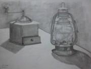 https://www.waibe.fr/sites/artsetcouleurs49/medias/images/dessin_marieclaude_atelier_dessin__2_.jpg