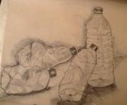 https://www.waibe.fr/sites/artsetcouleurs49/medias/images/les_bouteilles_au_fusain.JPG