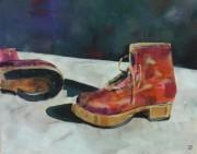 https://www.waibe.fr/sites/artsetcouleurs49/medias/images/les_chaussures_rouges_Christine.JPG