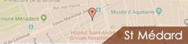 map st m