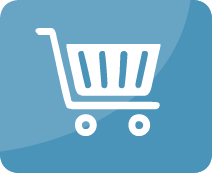 site e commerce
