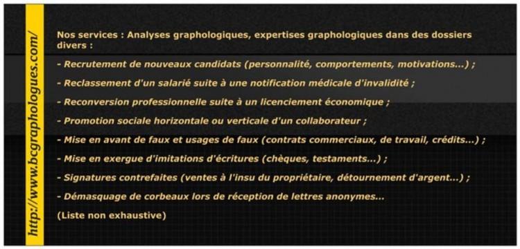 Expertise analyse graphologique redim1024