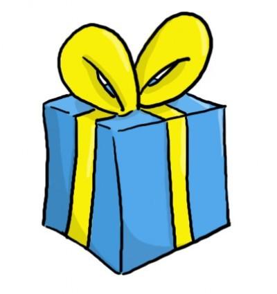 cadeau livre 1