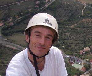 montagne escalade ski 115