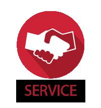 ic service