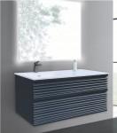 Meuble de salles de bains DUNE