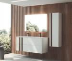 Meuble de salles de bains ELYA