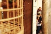 https://www.waibe.fr/sites/cafephototregorgoelo/medias/images/__HIDDEN__galerie_3/Beijing_1.jpg