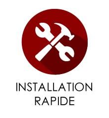 icone installation2