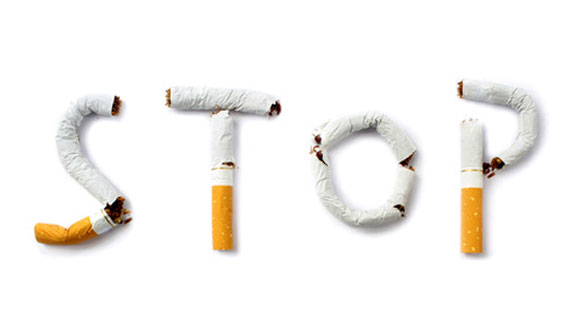 arret du tabac a Paris