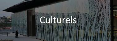Culturels