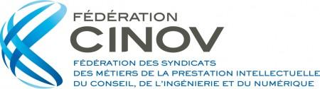 federation cinov.original