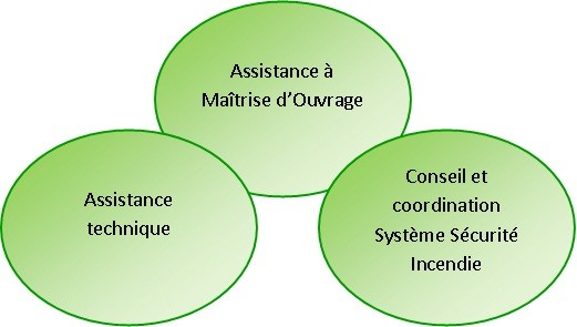 schema competences