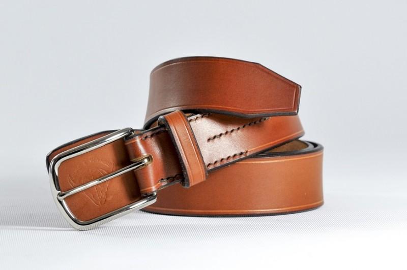 b5ecc673999d ATTENTION mesurez votre tour de taille (cm)ou tour de hanche si pantalon  taille basse et non la longueur de votre ceinture actuelle