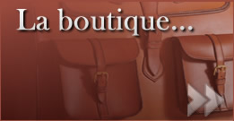 la boutique cuire