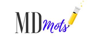 mdmots