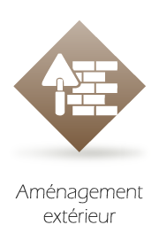 amenagement exterieur